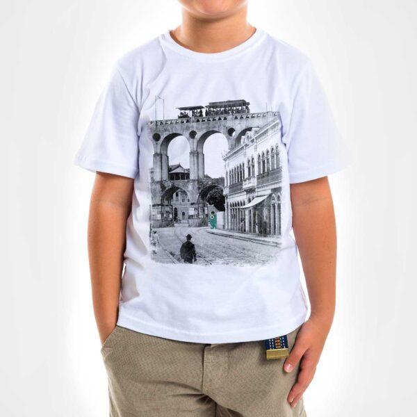 Camisa - Lapa 3