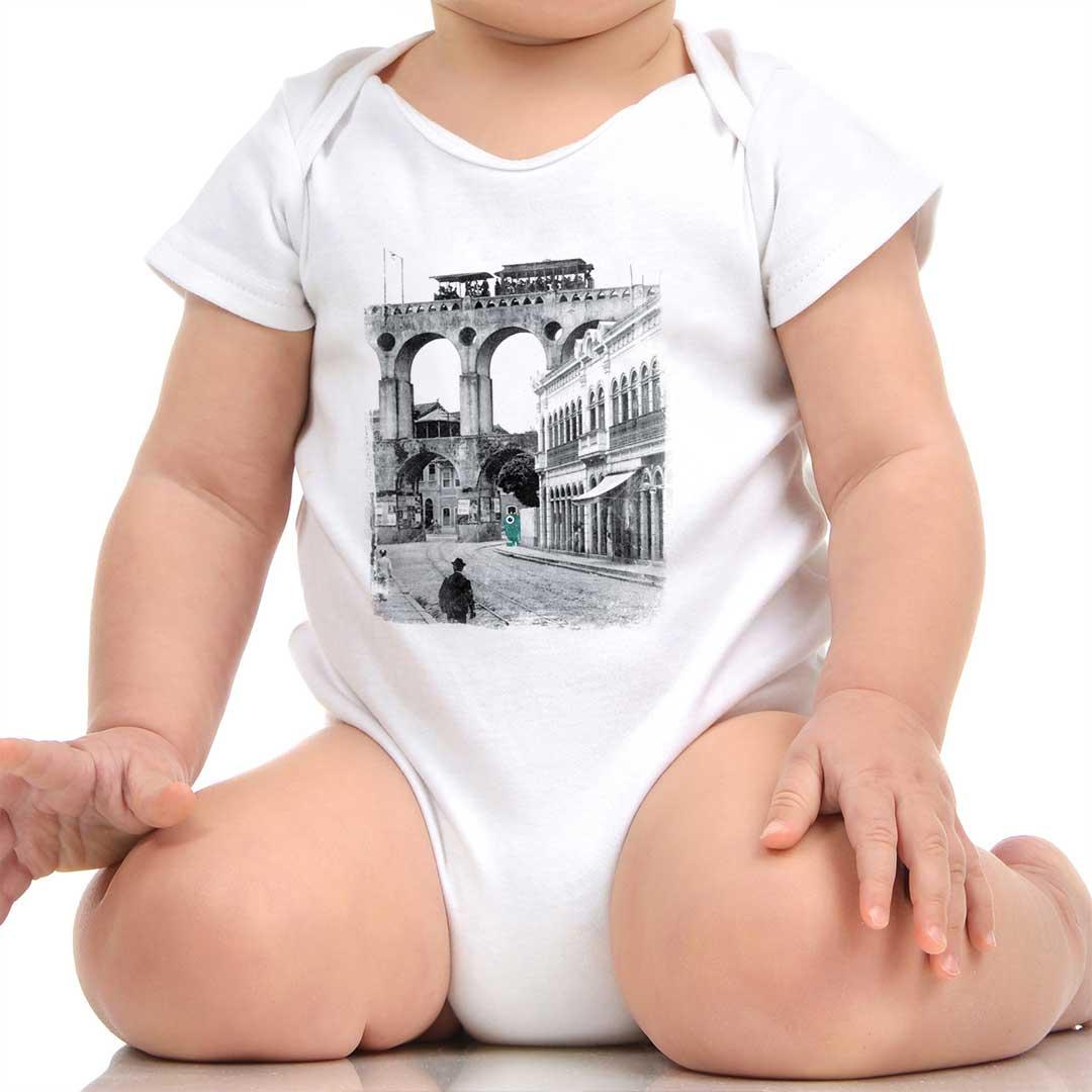 Baby Body - Lapa