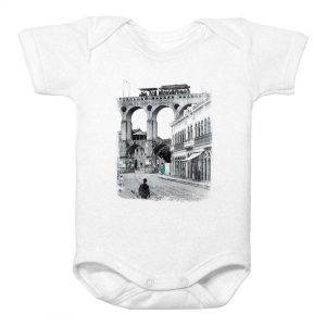 Baby Body – Lapa