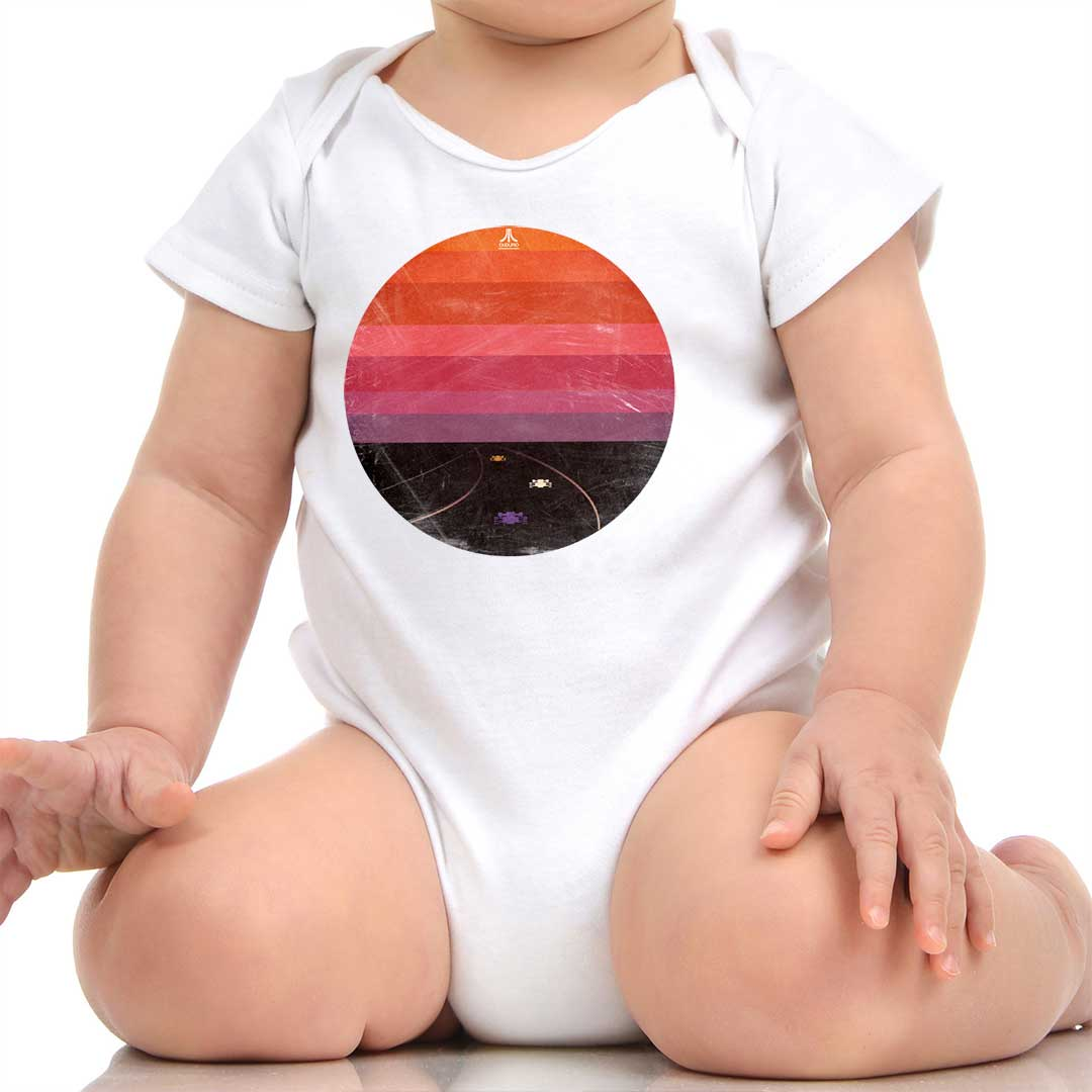 Baby Body - Enduro
