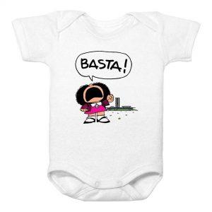 Baby Body – Basta