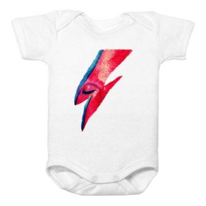 Baby Body – Bowie