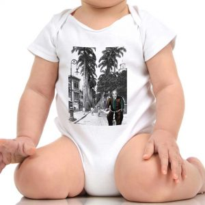 Baby Body – Einstein