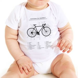 Baby Body – Anatomia da Magrela
