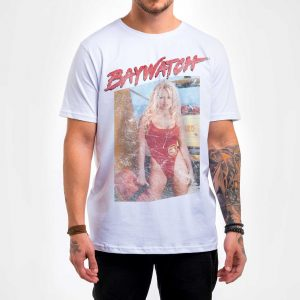 Camisa – Baywatch