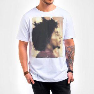 Camisa Masculina – Bob