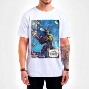 Camisa – Guila