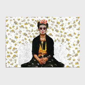 Painel – Frida