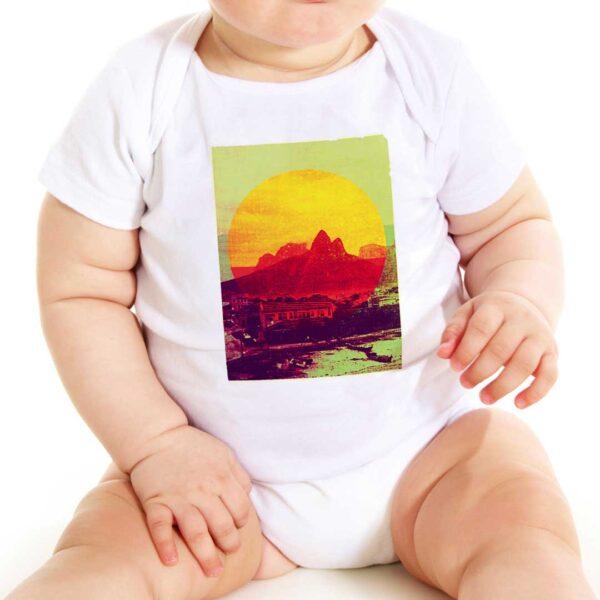 Camisa - Rio Vintage Sun 4