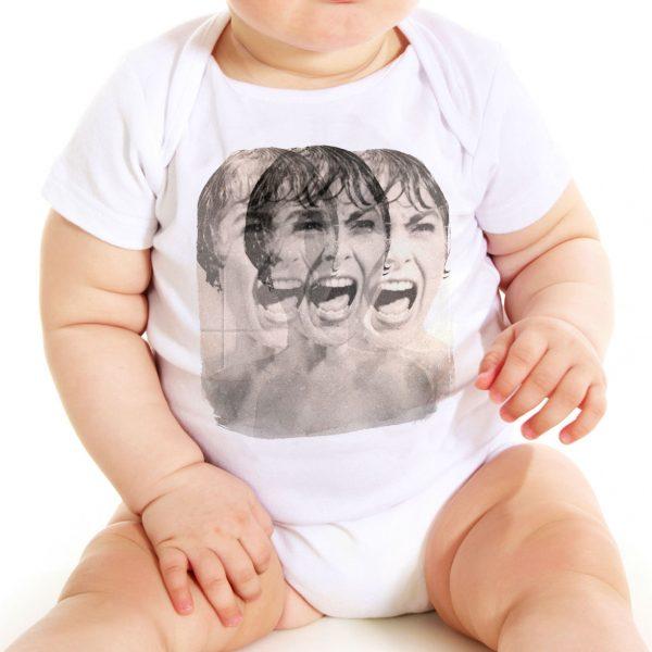 Camisa - Psicose 6