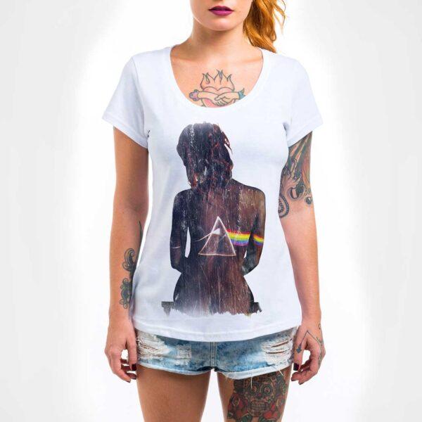 Camisa - Dark Side 3