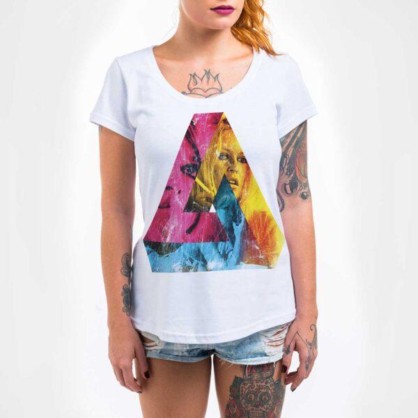 Camisa - Tri Bardot 2