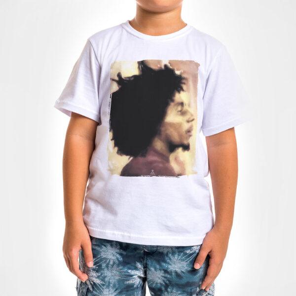 Camisa - Bob 3