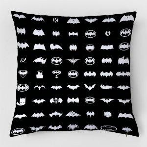 Almofada – Pattern Batman