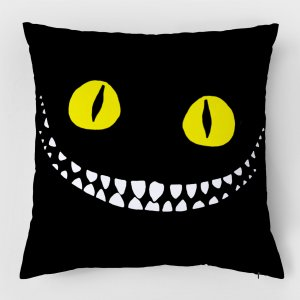 Almofada – Cat