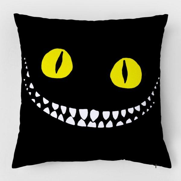Almofada - Cat 4