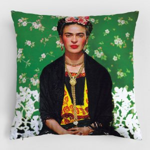 Almofada – Frida