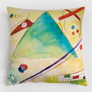 Almofada – Kandinsky II