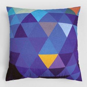 Almofada – Decométrica