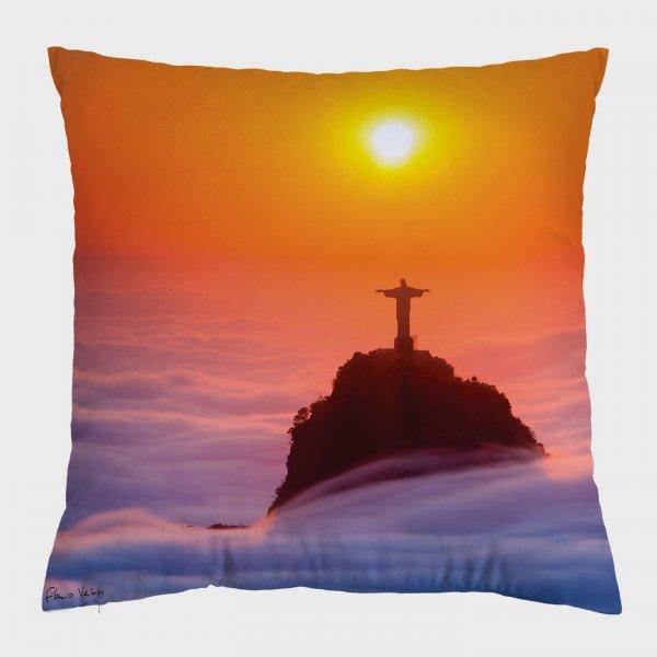 Almofada - Natural Mystic in Rio 3