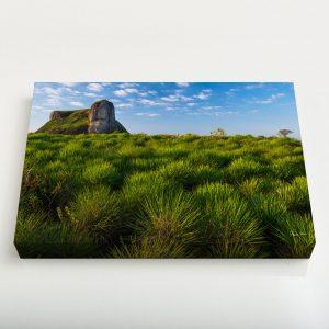 Quadro Canvas – Pedra da Gávea