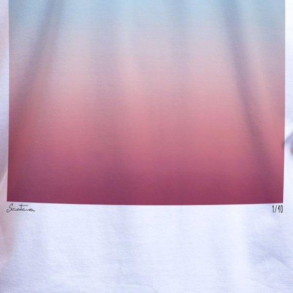 Camisa Linha Contemporâneos Guava (Scatena) 8