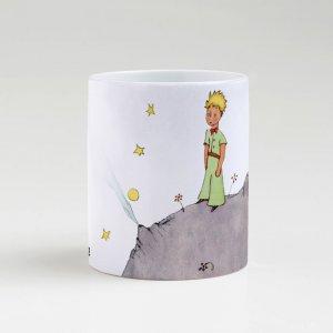 Caneca –  O Pequeno Príncipe
