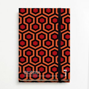 Moleskine – The Shining