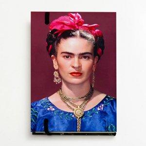 Moleskine – Frida