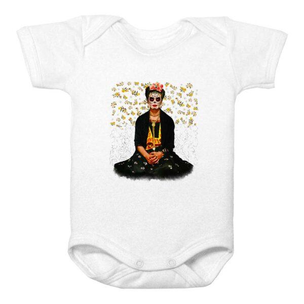Baby Body - Frida 3
